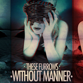 Without Manner cover art