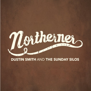 Northerner cover art