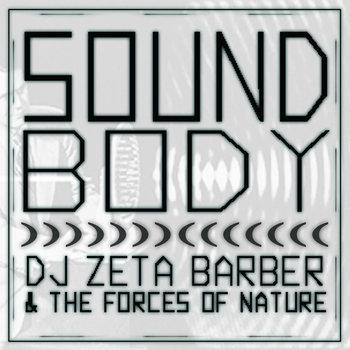 SoundBody cover art