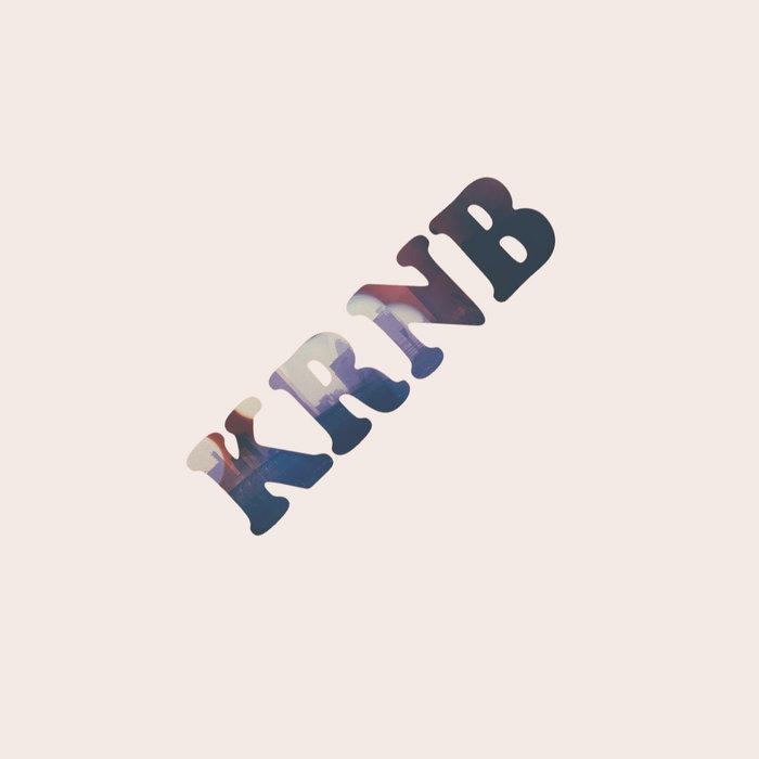 KRNB cover art