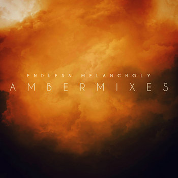 Ambermixes cover art