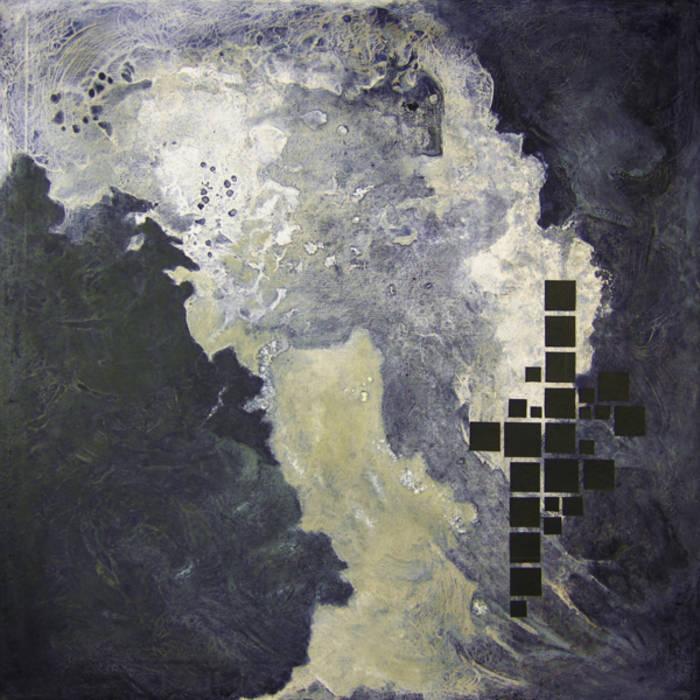 the Futura Bold (Deluxe Version) cover art