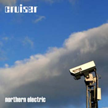 Northern Electric cover art