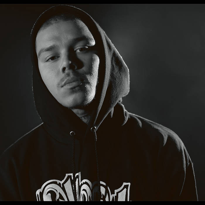 Phora - My Story cover art