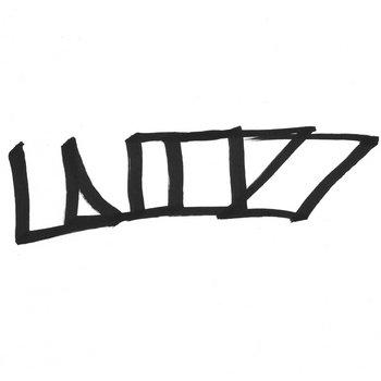 Unit27 Looper / Hypno Looper cover art