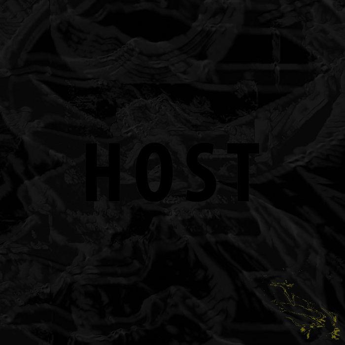 Live | Sydney | 2013 cover art