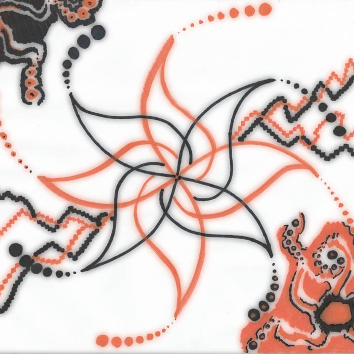 Metempsychosis cover art