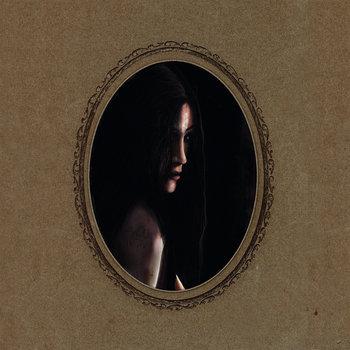 Cameo cover art