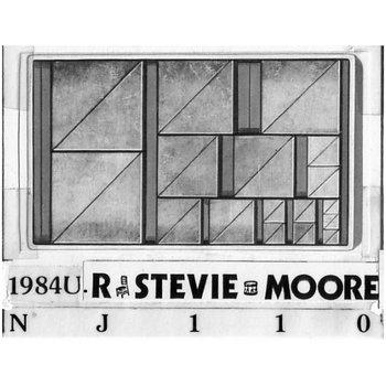 1984U. cover art