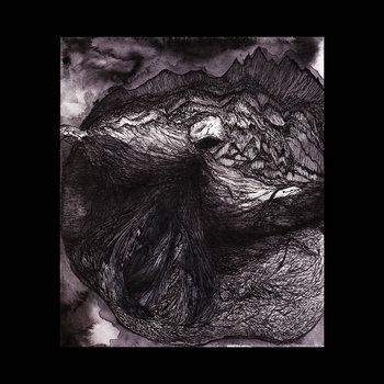 Hidden Manna cover art