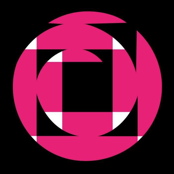 Oxymoron - Justice/Metro cover art