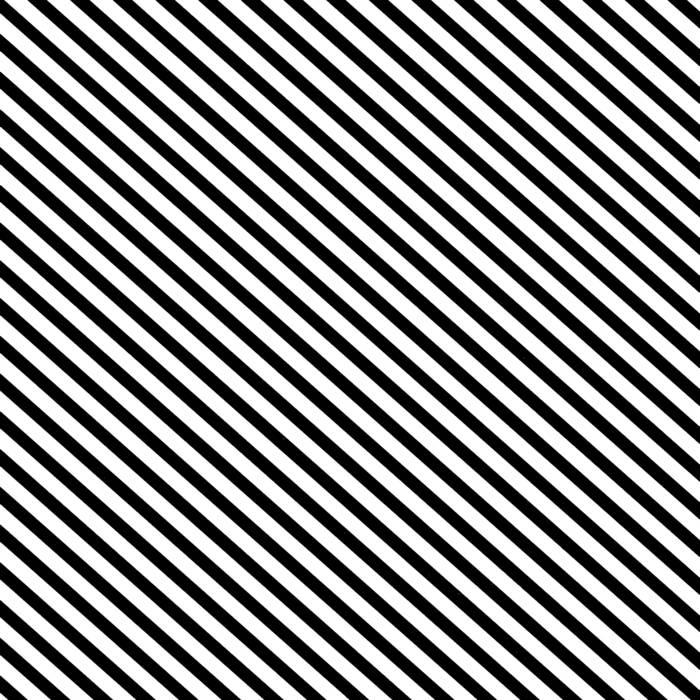Drifts cover art