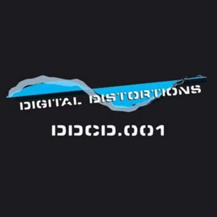 DDCD.001 cover art