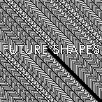 future shapes cover art