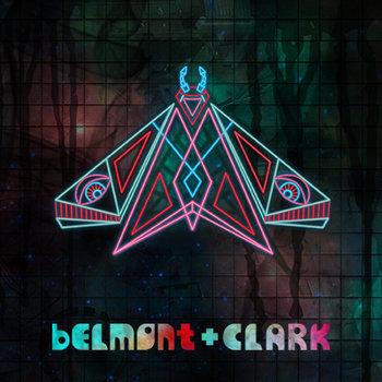 Manipulator EP cover art
