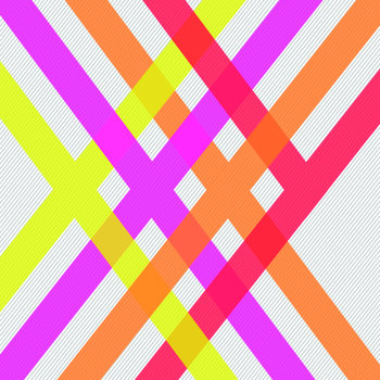 Progression / Thinkin Bout cover art
