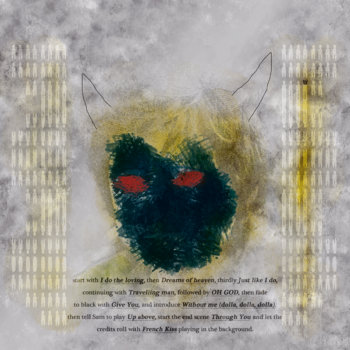 Dawe Made Music cover art