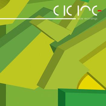 Iugeri Sonus II cover art