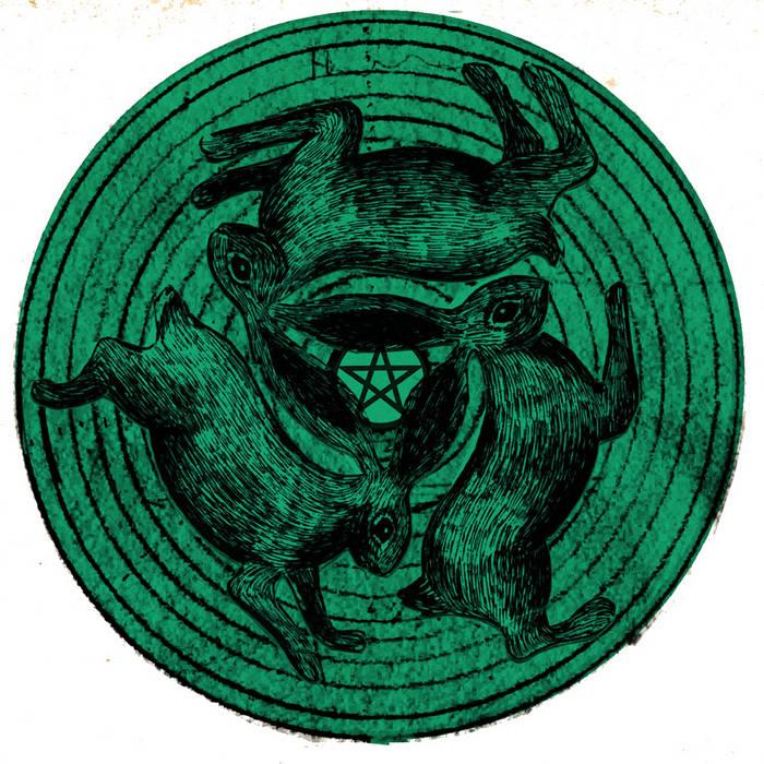 Pendle, 1612 cover art