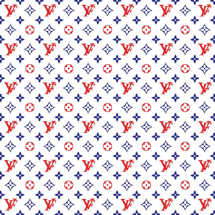 Virtual Flannel cover art