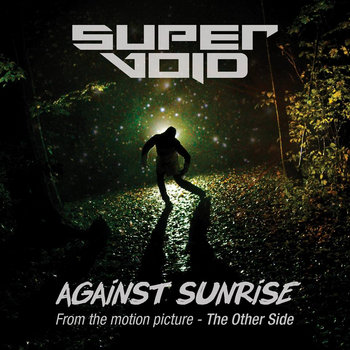 Against Sunrise cover art