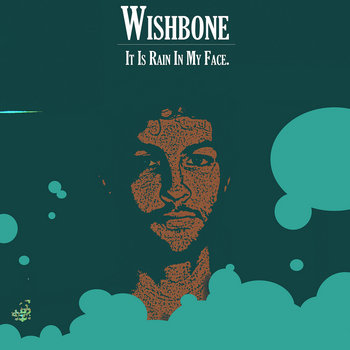 Wishbone cover art