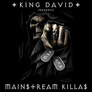Main$tream Killa$ cover art