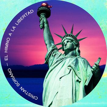 El Himno a la libertad cover art