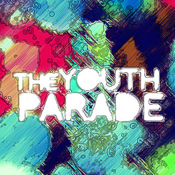 The Youth Parade cover art