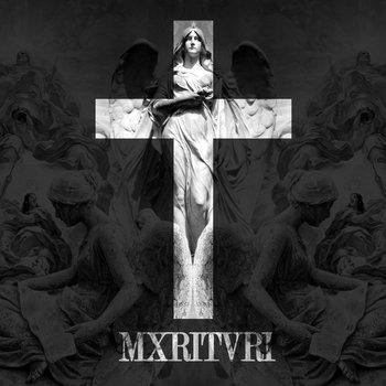 MXRITVRI cover art
