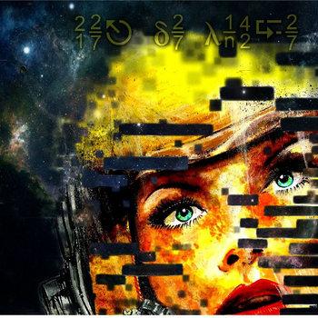 2217 cover art
