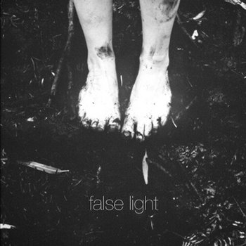 False Light cover art