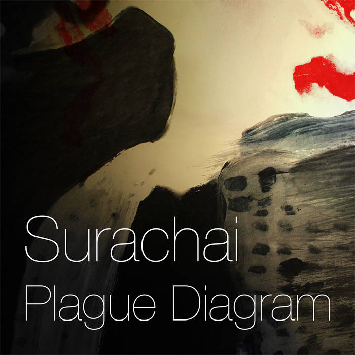 Plague Diagram cover art