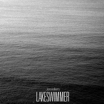 Lakeswimmer cover art
