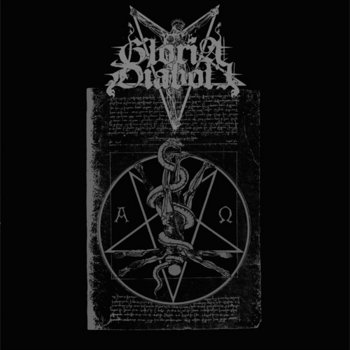 Libation unto he who dwelleth in the depths cover art