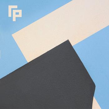 rp cover art