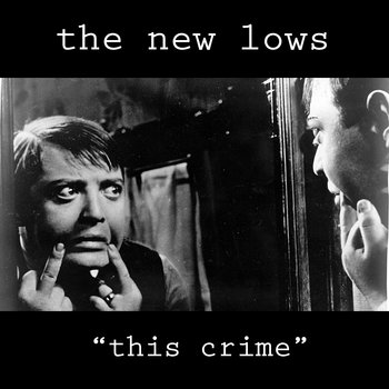 This Crime cover art