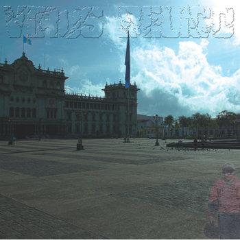 La Tierra Del Hombre Libre cover art
