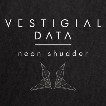 Vestigial Data cover art