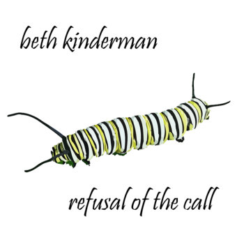 Refusal of the Call cover art