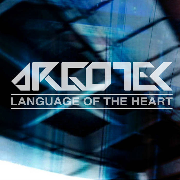 Language Of The Heart cover art