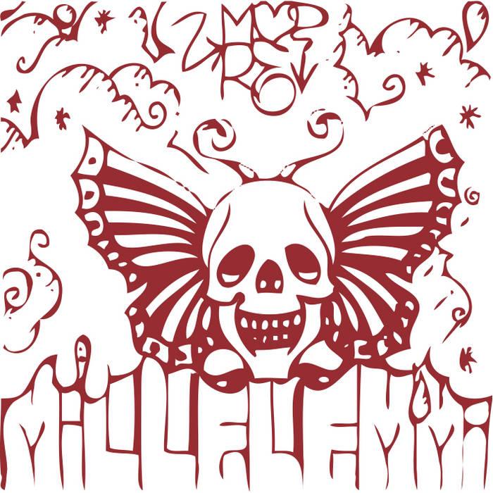 More: Millelemmi Demo cover art