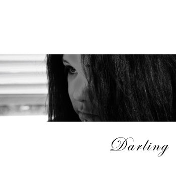 Darling cover art