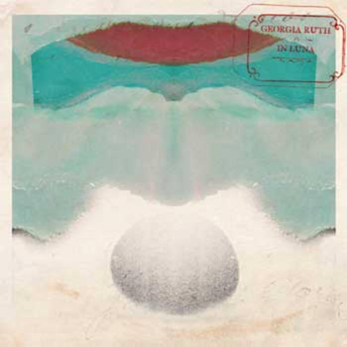 In Luna cover art