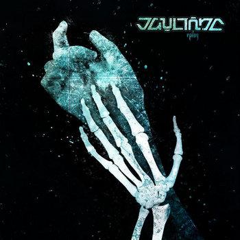 Vaulting - Epilog (2008)