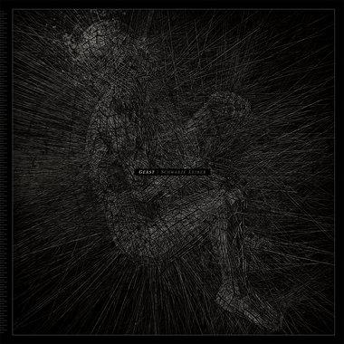 Geaest - Schwarze Leiber [EP] (2014)
