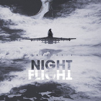 Nightflight cover art