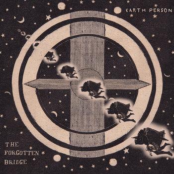 """The Forgotten Bridge"" cover art"