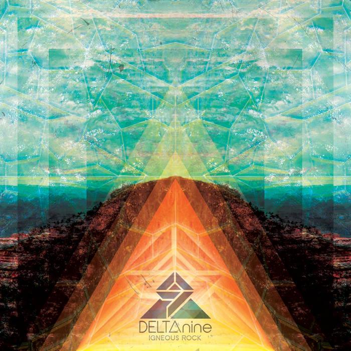 Igneous Rock cover art