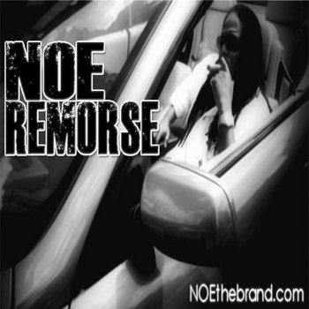 NOE REMORSE cover art